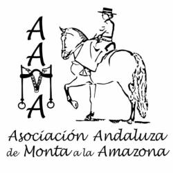 Asociación Andaluza de Monta de la Amazona