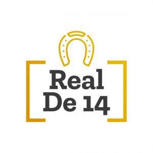 REAL DE 14